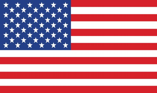 The US Flag