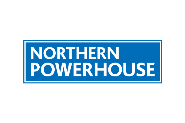 Franks & Co add power to the UK's Northern Powerhouse