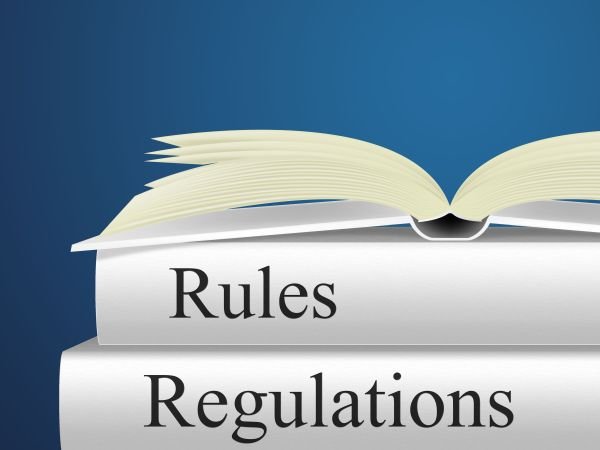 Changes to the UK Trade Marks Act and Rules