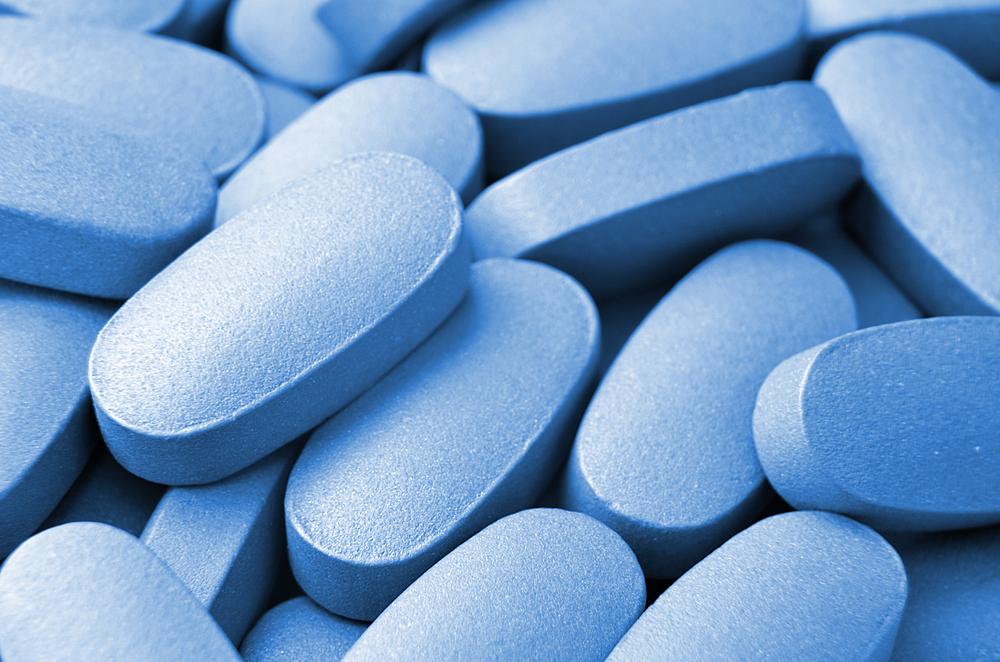 Viagra patent expiration date europe