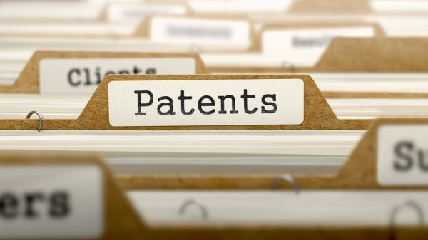 UK Patents Benefit from Improved Prior Art Consideration
