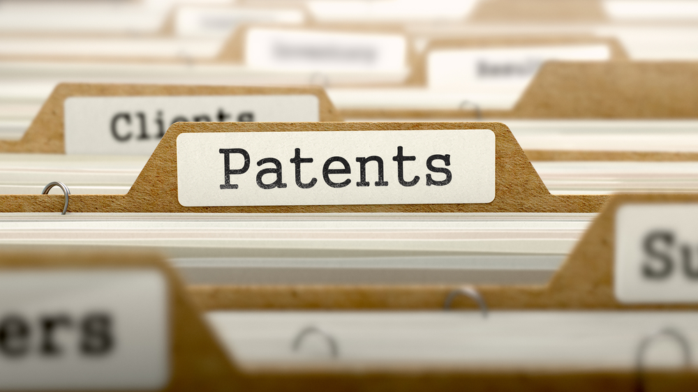 2008 Is Record Year For Number Of International Patent Filings