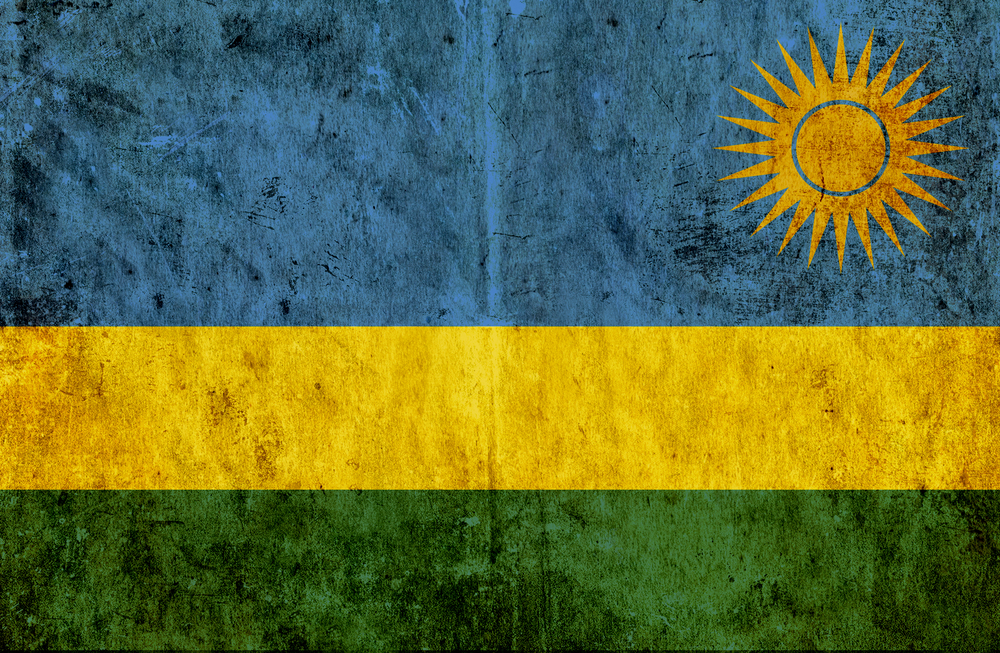 Rwanda Joins the Patent Cooperation Treaty