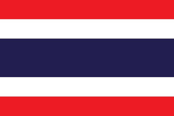 Thailand announced as 99th member of the Madrid System