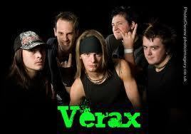 Franks Co Support Rockers Verax on Mount Kilimanjaro