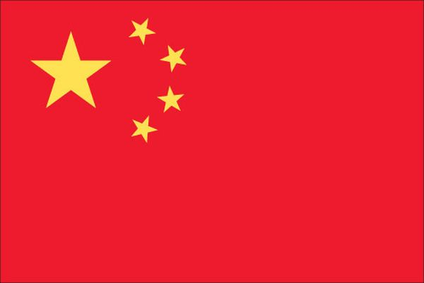 Chartered Patent Attorneys visit China