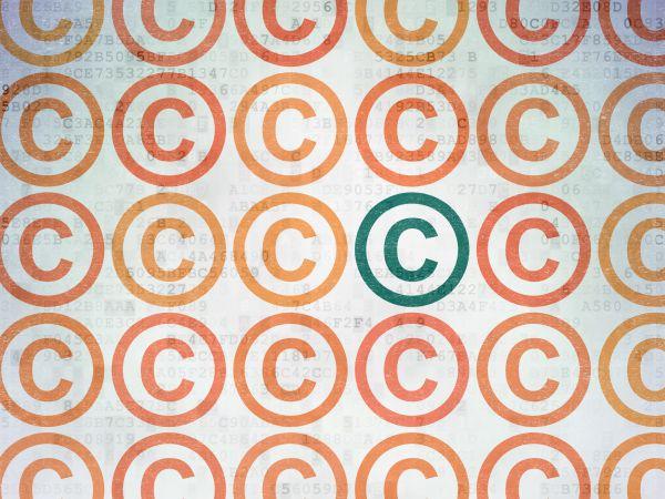 Uk National Copyright Franks Co